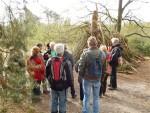 Excursie De Liereman