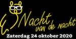 Logo Nacht van de Nacht